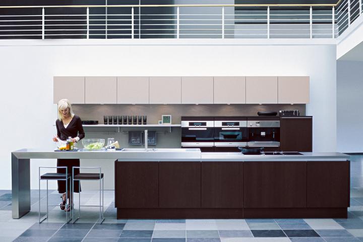 segmento hoom. Black Bedroom Furniture Sets. Home Design Ideas