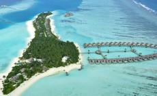 Niyama i Maldiverna