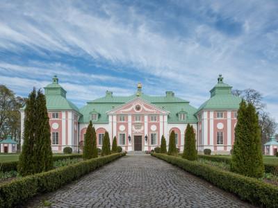 Ållonö Slott