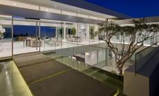 HOOM presenterar världens bästa arkitektur.