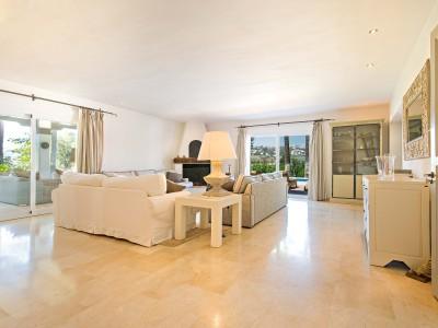 SkandiaMäklarna SELECT - en exklusiv fastighetsmäklare i Spanien
