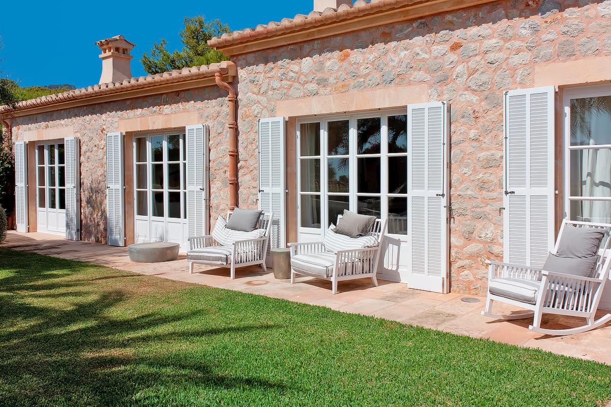 Hitta mäklare på Mallorca