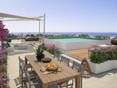 Nova Santa Ponsa på Mallorca– Lavin-Estates