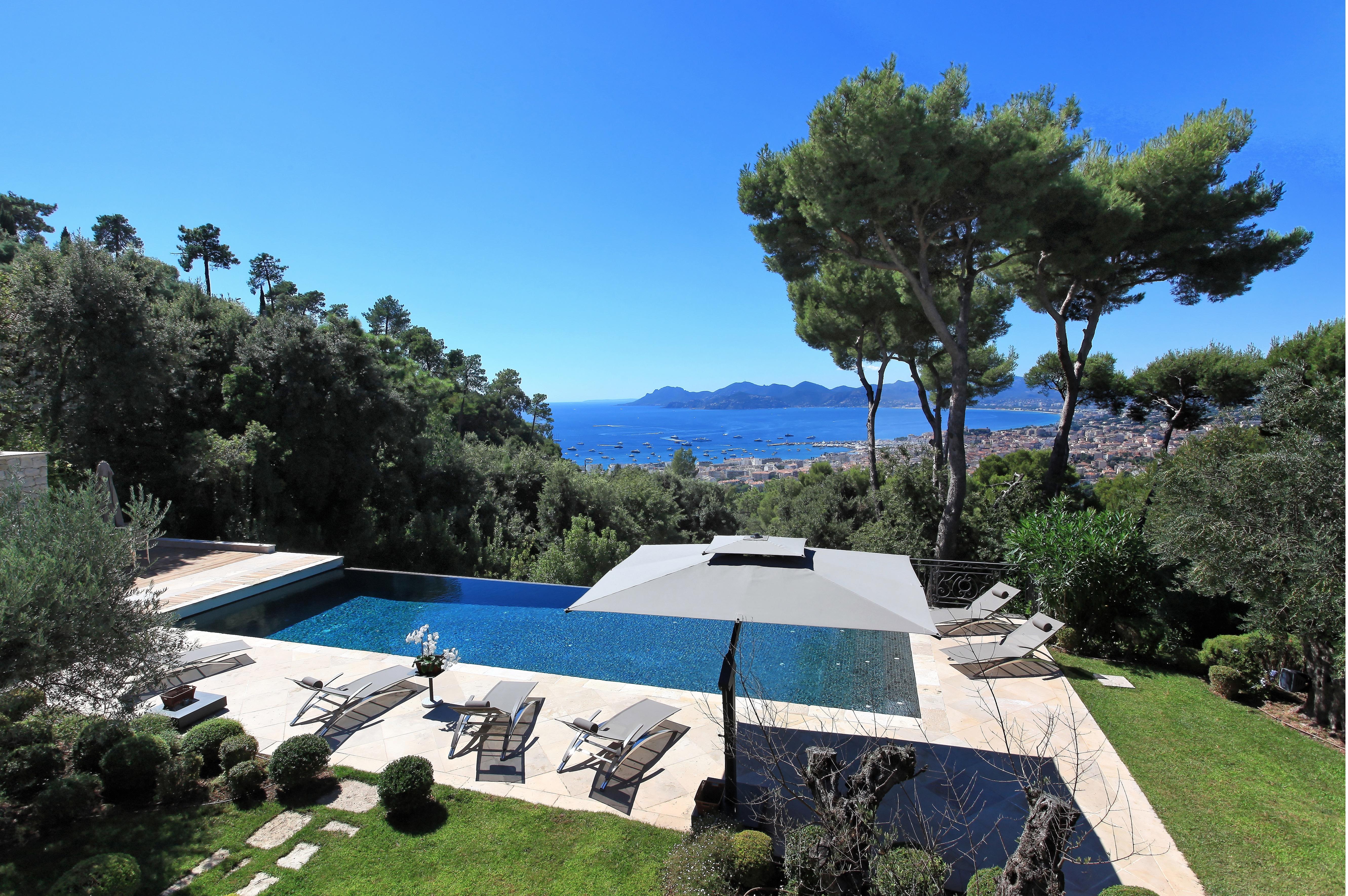 Hitta mäklare på franska Rivieran med HOOM.