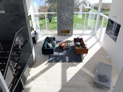Hitta ditt drömhem med Skeppsholmen Sotheby's International Realty