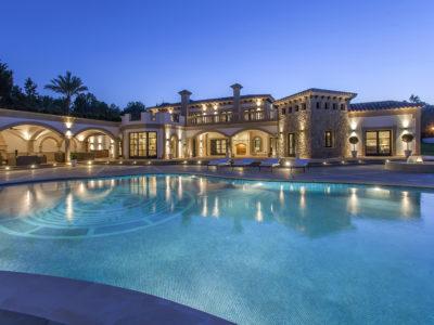 Hitta ditt drömhem på Mallorca med Lavin-Estates