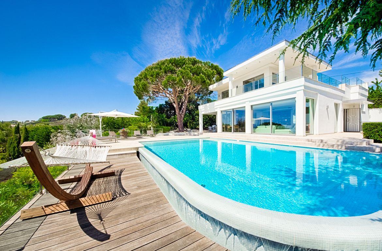Hitta mäklare på franska Rivieran