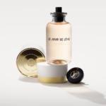 Louis Vuitton – Le Jour Se Lève