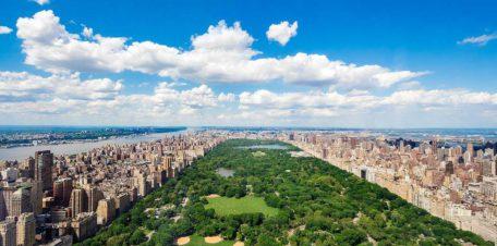 Manhattan Residence – Sotheby's International Realty