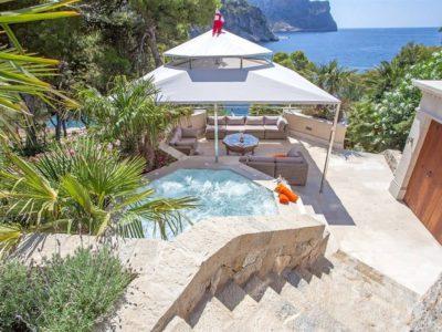 Mallorca – hitta ditt drömhem med Sotheby
