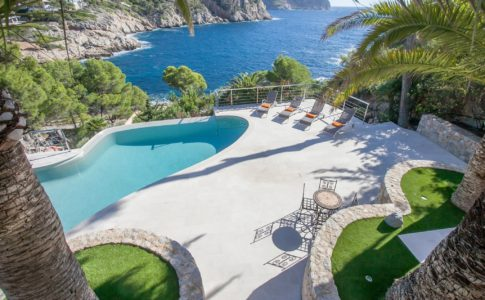 Mallorca Sotheby's International Realty