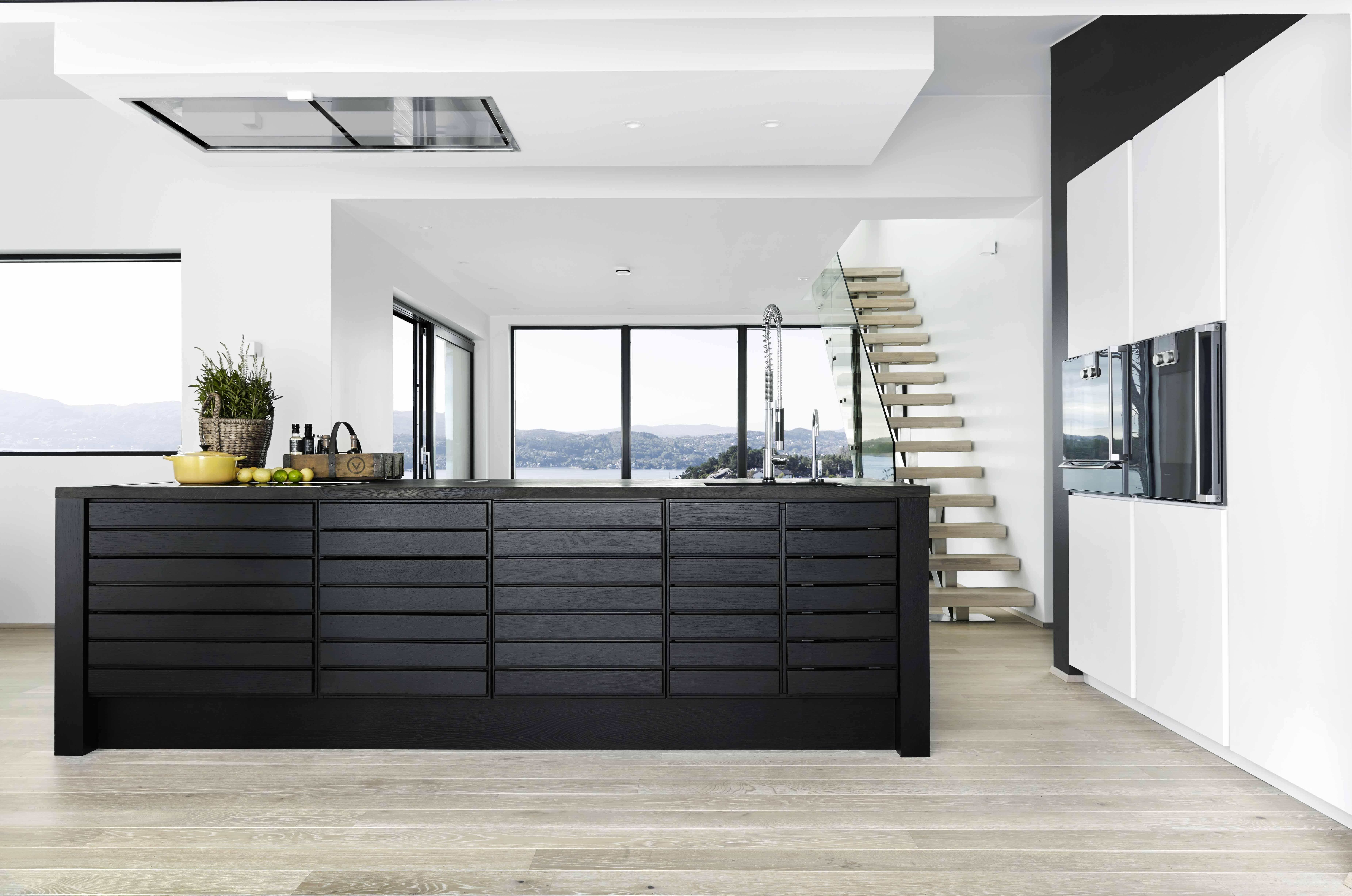 Multiform i Stockholm - Sickla Köpkvarter