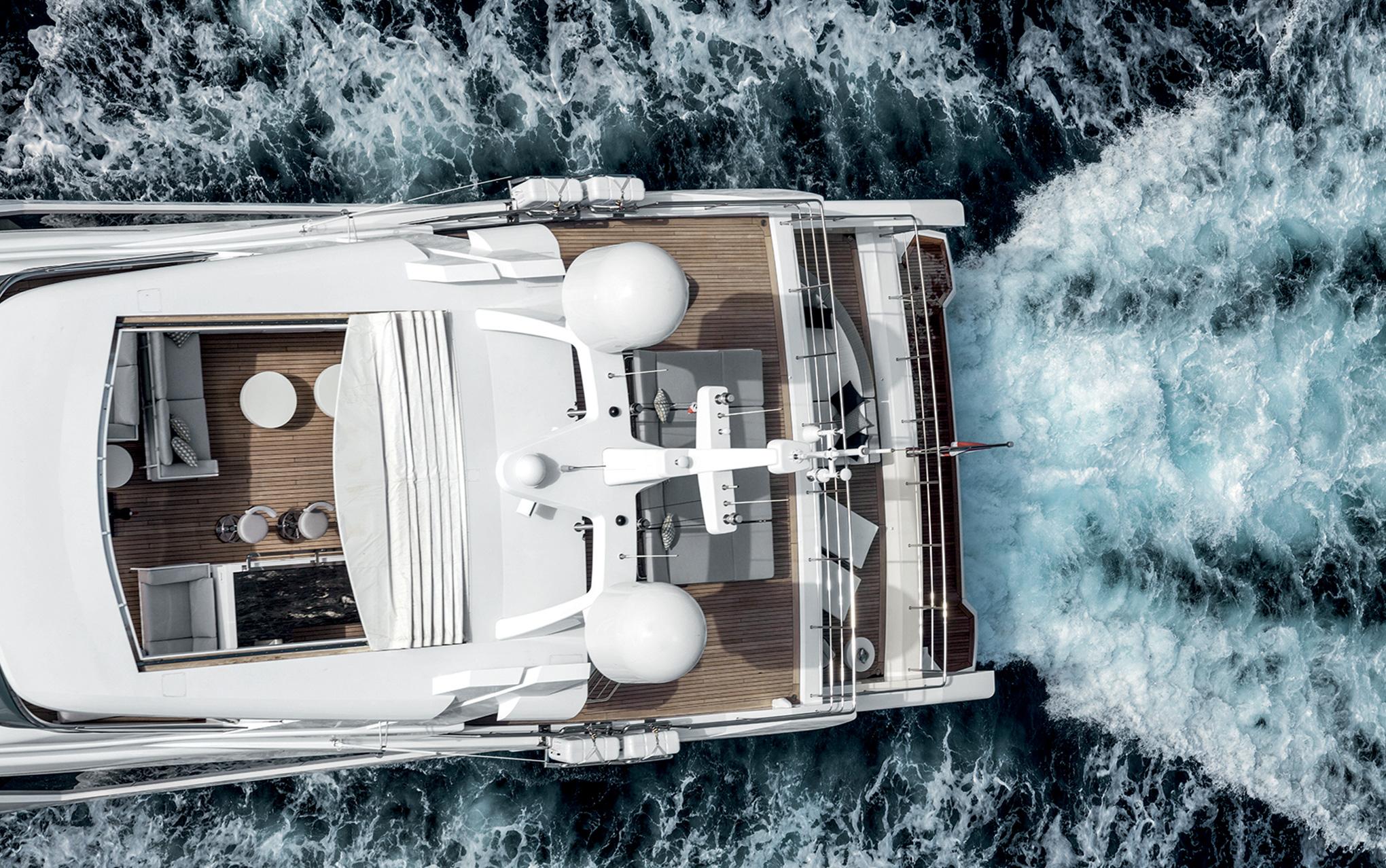 Hitta stora båtar i Stockholm. Motorbåtar och segelbåtar i Stockholm.