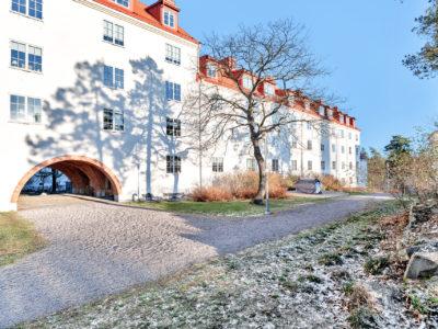 Anna Ski Mäkleri - när du letar boende på Lidingö och Östermalm