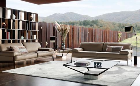 Guide till exklusiv heminredning. Inspirerande design och ett stort antal snygga möbler. Mycket finns i Stockholm.