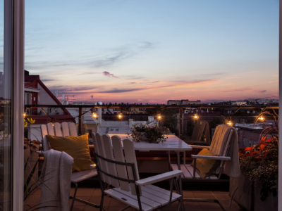 Skeppsholmen Sotheby's International Realty när du letar exklusiva hem i Sverige.