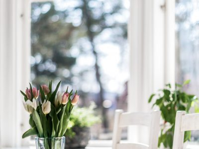 Om du söker hus på Lidingö ska du kontakta fastighetsmäklare Cecilia Mattsson på Anna Ski Mäkleri.