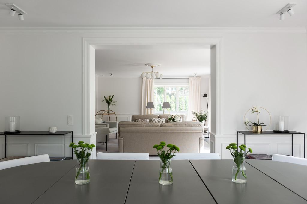 Letar du villa i Djursholm? Kontakta då Skeppsholmen Sotheby's International Realty.