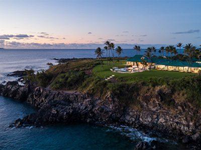 Villa Hawea Point på Maui - Sotheby's International Realty. HOOM är en guide till exklusiva villor i Sverige och utomlands. Även slott gårdar och paradvåningar.