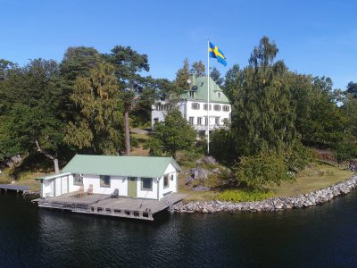 Skeppsholmen Sotheby's International Realty
