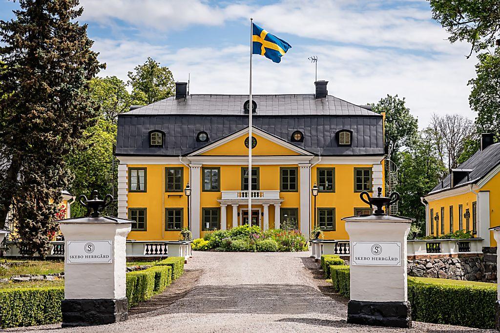 SkandiaMäklarna