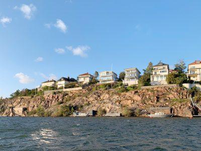 Ålstens Fastighetsbyrå - när du letar villa eller lägenhet i Bromma