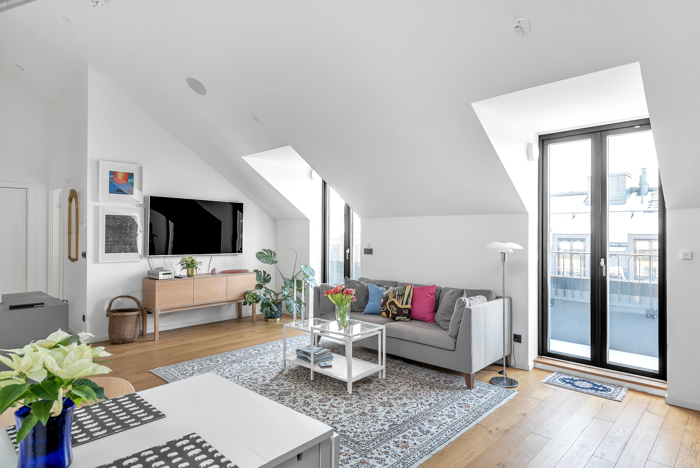 Skeppsholmen Sotheby's International Realty - när du letar villa eller bostadsrätt i Stockholm och hela Sverige