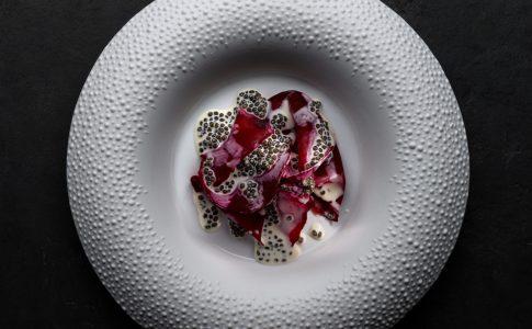 Mirazur - världens bästa restaurang just nu enligt World's Best 50. Här hittar du handplockade restauranger och mästerkockar.