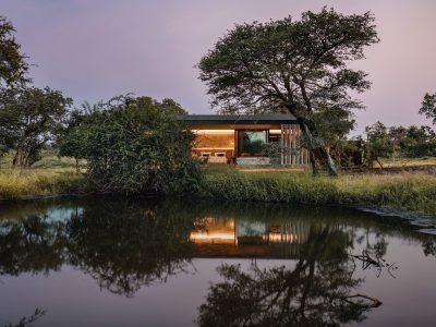 Vi visar upp världens bästa arkitektur skapad av världens bästa arkitekter. Stor guide och massor av bilder.