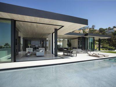 Här hittar du världens bästa arkitekter och den mest innovativa arkitekturen.