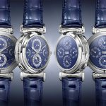 Patek Philippe – The Grandmaster Chime