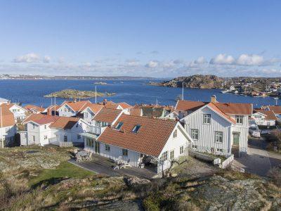 Skeppsholmen Sotheby's International Realty - Mäklare i Stockholm, Göteborg, Malmö, Båstad, Helsingborg och Åre