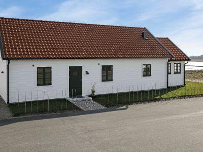 Jakobssons Bjäremäklaren – när du letar boende i Båstad och Torekov, med omnejd.