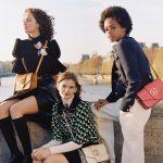 Nytt från Louis Vuitton