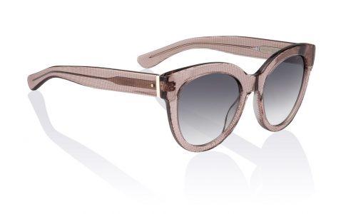 Snygga solglasögon från Boss. Här hittar du exklusiva glasögon från Hugo Boss och andra välkända och lyxiga varumärken.