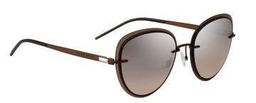 Solglasögon från Hugo Boss. Exklusiva solglasögon från Boss.