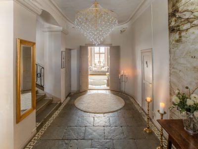 Skeppsholmen Sotheby's International Realty - Tersmedenska herrgården i Bergslagen. Exklusiva hem i Sverige.