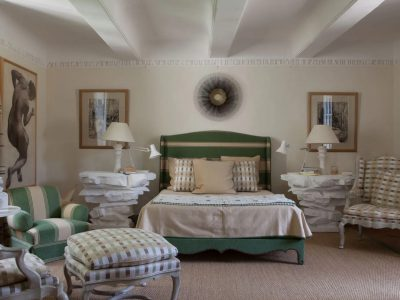 Villa i Provence - Sotheby's International Realty. Hitta drömboenden och exklusiva hem.