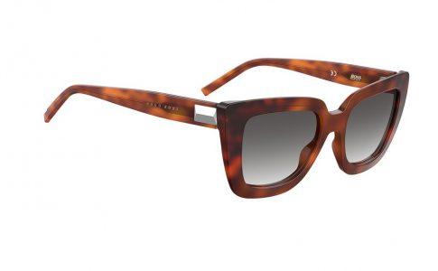 Solglasögon by Boss. Exklusiva solglasögon från Hugo Boss.