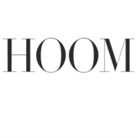 HOOM visar exklusiva hem och drömboenden