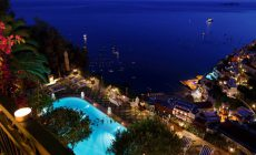 Italy Sotheby's International Realty - Sotheby's International Realty Exclusive