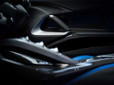 Ferrari Omologata. Exklusiva bilar och lyxbilar i vår guide.