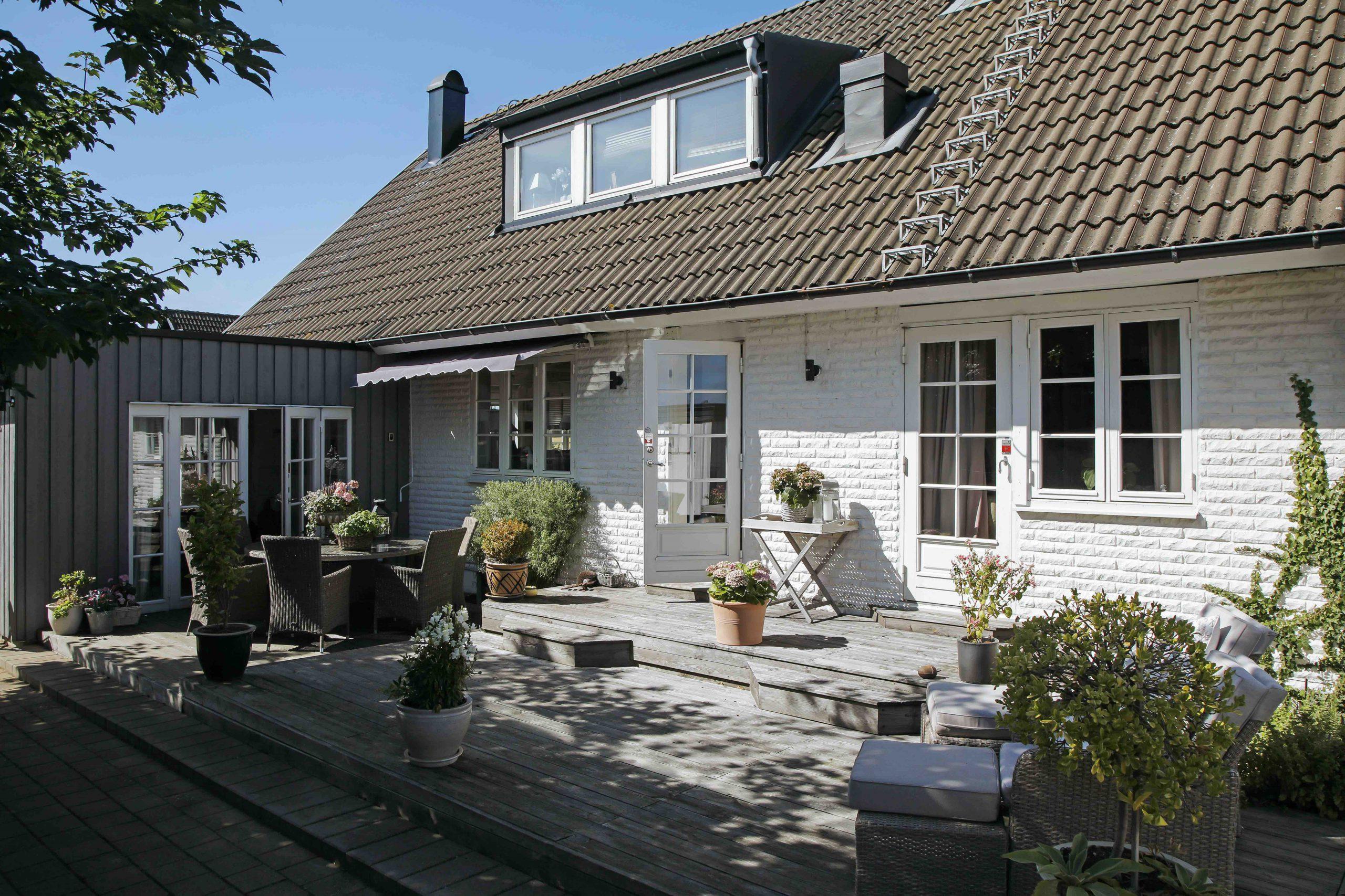 Jakobssons Bjäremäklaren - Exklusiva fastighetsmäklare - När du söker exklusiva hem och ett riktigt drömboende i Båstad och Torekov.