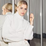 BOSS by Caro Daur – The Capsule Collection