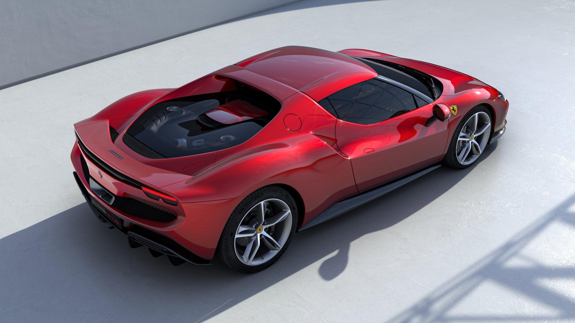Ferrari 296 GTB. Exklusiva bilar och lyxiga sportbilar. Vi har en guide med lyxbilar.Ferrari 296 GTB. Exklusiva bilar och lyxiga sportbilar. Vi har en guide med lyxbilar.